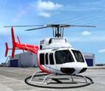 لعبة طائرة الهليكوبتر