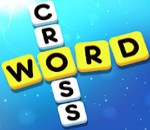 لعبة كلمات كراش